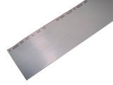 RC шаг 1,0 мм (в розницу метрами)