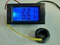 Амперметры, вольтметры, термометры