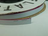 Плоский кабель ( шлейф )