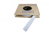 RC шаг 1,0 мм (катушками 31м)