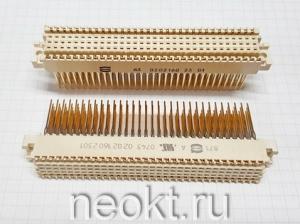HAR-BUS розетка Артикул 02021602301