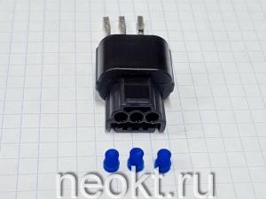 DJ70310A-1-21 (DJ622A-G1)