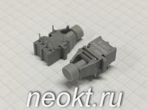Оптический соединитель HFBR-1528