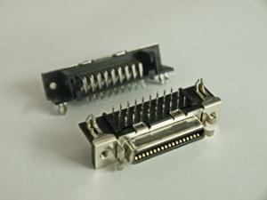 MCR-36 FR (MICRO CENTRONICS)