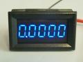 A36-3.000A-B-BOX (синий)