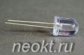 GNL-10003UEC-TL(№80)