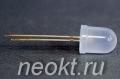 ARL-10603UBW (№76)