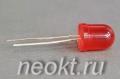 GNL-10003SRD (№73)