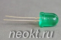 GNL-10003PGD-1 (№75)
