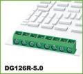 DG126R-5.0-02P-14-00A(H)