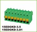 15EDGKD-3.81-04P-14-00A(H)