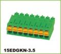 15EDGKN-3.5-10P-14-00A(H)