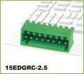 15EDGRC-2.5-06P-14-00A(H)