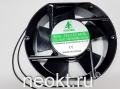 Вентилятор 170x150x51-220VAC шарик (BALL)