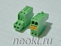 15EDGKD-2.5-02P-14-00A(H)