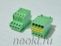 15EDGKD-2.5-04P-14-00A(H)