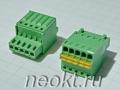 15EDGKD-2.5-05P-14-00A(H)