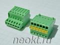 15EDGKD-2.5-06P-14-00A(H)