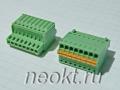 15EDGKD-2.5-08P-14-00A(H)