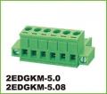 2EDGKM-5.08-02P-14-00A(H)