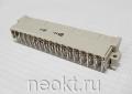 DIN 41612 (Тип F)  Артикул 09061482901 (469-544)
