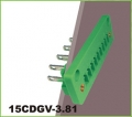 15CDGV-3.81-02P-14-00A(H)