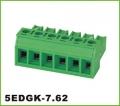 5EDGK-7.62-04P-14-00A(H)