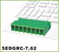 5EDGRC-7.62-04P-14-00A(H)