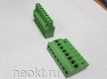 5ESDP-08P (2EDGKA-5.0-08P) DINKLE
