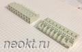 8EDGK-7.5-09P-11-01A