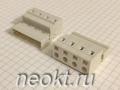 8EDGKR-7.5-04P-11-01A
