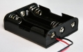 BH-331 с проводами