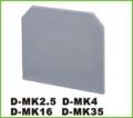 D-MK2.5-01P-18-00A(H)