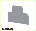 D-MK4Q