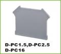 D-PC16-01P-11-00A(H)