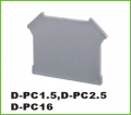 D-PC2.5-01P-11-00A(H)