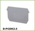 D-PCDK2.5-XXP-1Y-00A(H)