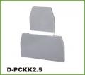 D-PCKK2.5