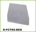 D-PCTK6-BEN