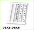 DEK5/DEK6-50P-19-00A(H)