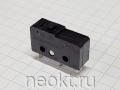 DM1-1 (микропереключатель-кнопка) 3A/250V