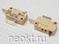 DM5-1 (D48X) микропереключатель (фирма Cherry)  21A/250VAC