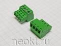 EC350V-04P  (15EDGK-3.5-04P) DINKLE