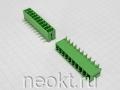 ECH350R-10P  (15EDGRC-3.5-10P) DINKLE