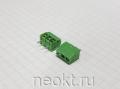 ED350V-03P (DG350-3.5-03P) DINKLE