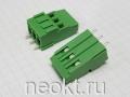 EEK508V-03P  (DG500H-5.08-03P) DINKLE