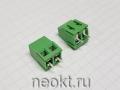 EK500V-02P (500-5.0-02) DINKLE