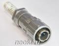 FQ14-2TJ (кабельная вилка)