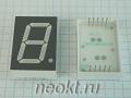 (1) FYS-10012BS-21
