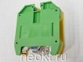 GK35 (PC35-PE) DINKLE